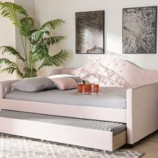 sofa bed custom