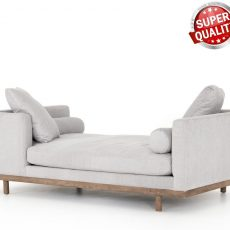 canape sofa antik