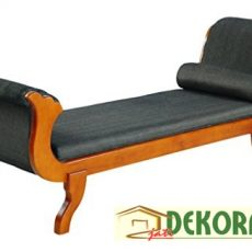 sofabed 2 seater