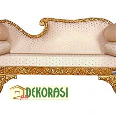 barock sofa antik