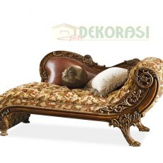 sofa santai luxury