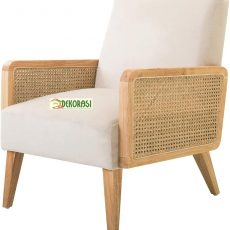 furniture kursi rotan jepara
